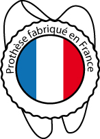 prothese_france_pauline-krainik